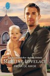 Prova de Amor - Merline Lovelace
