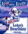 Lobo's Howliday (The Adventures of Lovable Lobo, #4) - C.L. Murphy