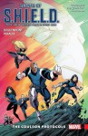 Agents of S.H.I.E.L.D., Vol. 1: The Coulson Protocols - Marc Guggenheim