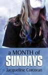 A Month of Sundays - Jacqueline Corcoran