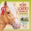 The Pony Lover's Handbook - Templar