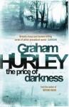 The Price Of Darkness - Graham Hurley