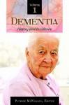 Dementia [3 Volumes] - Patrick McNamara