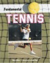 Fundamental Tennis - Marc Miller