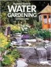 Beginner's Guide to Water Gardening - Graham Clarke