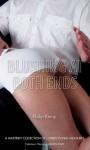 Blushing at Both Ends - Philip Kemp