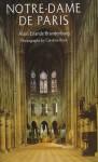 Notre Dame De - Alain Erlande-Brandenburg