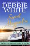 Sweet Magnolia - Debbie White