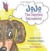 JoJo The Dappled Dachshund - Cheryl Jones, Rahzheena Joseph, Ann Simmons