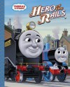 Hero of the Rails (Thomas & Friends) - W. Rev Awdry, Tommy Stubbs