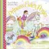 Diamond the Magic Unicorn. Sarah Kilbride - Sarah KilBride