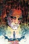 Clive Barker's Nightbreed #12 - Marc Andreyko, Clive Barker