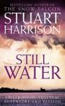 Still Water - Stuart Harrison