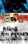 Ashes - Kenzo Kitakata, Emi Shimokawa