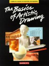 The Basics Of Artistic Drawing - Jose Maria Parramon