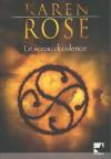 Le Sceau du silence - Karen Rose, Barbara Versini