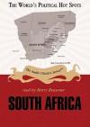 South Africa - Joseph Stromberg