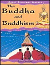 Buddha And Buddhism - Kerena Marchant