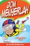 Jom Menyerlah - H.M. Tuah Iskandar