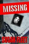Missing, Frank Renzi Book 6 - Susan Fleet