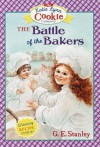 The Battle of the Bakers - George Edward Stanley, Linda Graves