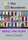 Bring Him Home - Sammy Goode
