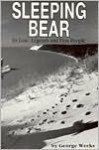 Sleeping Bear: Its Lore, Legends And First People - George Weeks