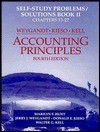 Accounting Principles, 4th Edition - Chapters 13-27 - Jerry J. Weygandt, Donald E. Kieso, Walter G. Kell