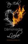 Dämonische Liebe - Bey Eden