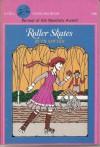 Roller Skates (440-07499-125) - Ruth Sawyer, Valenti Angelo