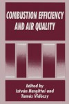 Combustion Efficiency and Air Quality - István Hargittai, T Vidoczy