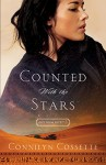 Counted With the Stars (Out From Egypt Book #1) - Connilyn Cossette