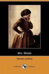 Mrs. Bindle (Dodo Press) - Herbert George Jenkins