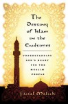 The Destiny of Islam in the End Times - Faisal Malick