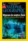 National Geographic 2/2011 - Redakcja magazynu National Geographic