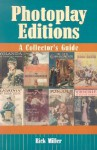Photoplay Editions: A Collector's Guide - Rick Miller