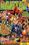 Banzai! 04/2005 - verschiedene