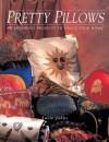 Pretty Pillows - Susie Johns