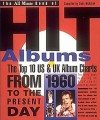The All Music Book of Hit Albums - Dave McAleer