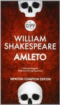 Amleto - Luigi Squarzina, William Shakespeare