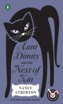 Aunt Dimity and the Next of Kin - Nancy Atherton