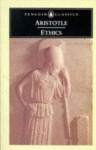 Ethics - Aristotle, J.A.K. Thomson, Jonathan Barnes, Hugh Tredennick