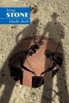 Grecki skarb - Irving Stone