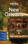 New Orleans - Adam Karlin