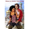 The Lion in Russia - Roslyn Hardy Holcomb