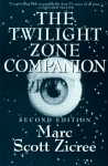The Twilight Zone Companion - Marc Scott Zicree