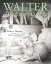 Walter: The Story of a Rat - Barbara Wersba, Donna Diamond