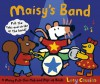 Maisy's Band - Lucy Cousins
