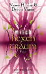 Witch: hexentraum - Nancy Holder