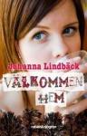 Välkommen hem - Johanna Lindbäck